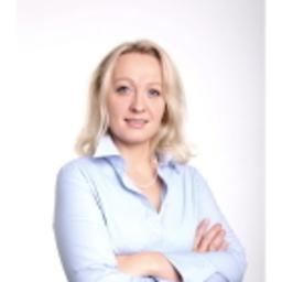 Dr. Monika Gillhofer - Gillhofer Plank Rechtsanwälte - Wien