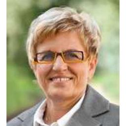 Dr. Ursula Schefler's profile picture