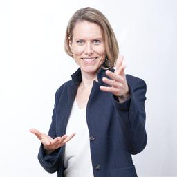 Sigrid Tschiedl - Kommunikations- und Präsentationsexpertin - Zell am See / St. Pölten