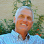 Ron Truitt - Scottsdale
