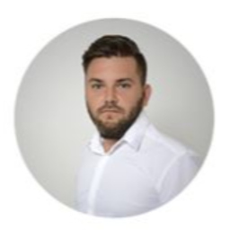 Marek Ander's profile picture