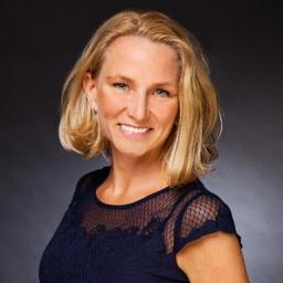 Dagmar Cölln's profile picture