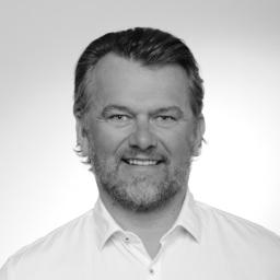 Mag. Michael Klein - SPIRIT 4 GmbH & CoKG - Würzburg