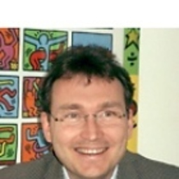 Franz Drnek's profile picture