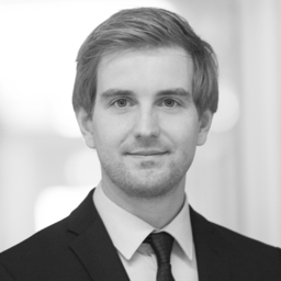 Dr. Tobias Herken's profile picture