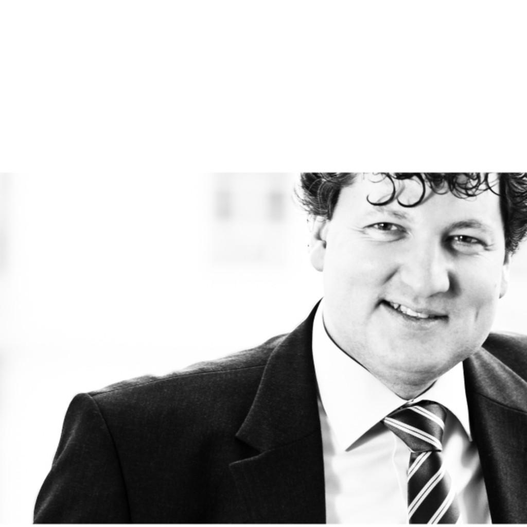 Dietmar Krämer - Senior Marketing Manager - Privatbrauerei Hoepfner ...
