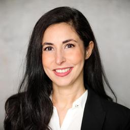 Giovanna Brendle's profile picture