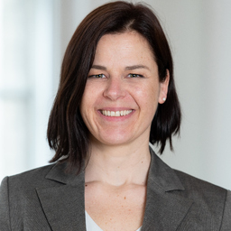 Bianca Gade - netmedianer GmbH - Saarbrücken