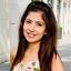 Ruchira Joshi - Hannover