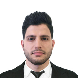 Mohammad Ajul's profile picture