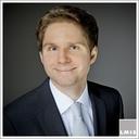 Carsten Lindner - Osnabrück