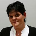 Nicole Weiß - Bad Dürkheim