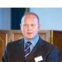 Thomas Lederer - Berching