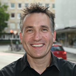 Gunnar Becker's profile picture