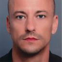 Christoph Schwab - Duisburg