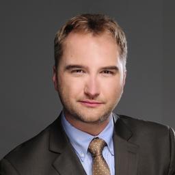 Danny Wehnert - Leipziger Energiegesellschaft mbH - Leipzig