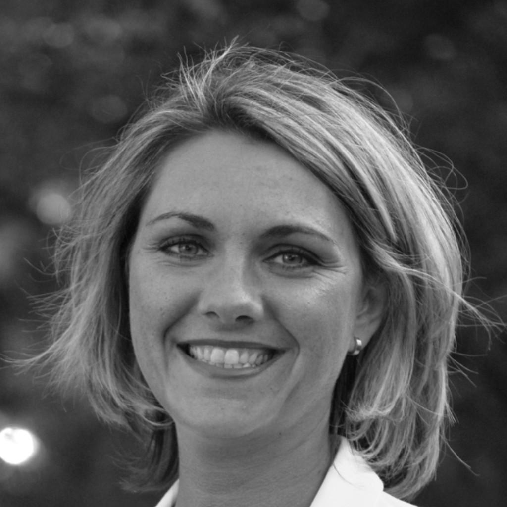 Cornelia Koch cornelia koch leitung bau und technik helios klinikum duisburg