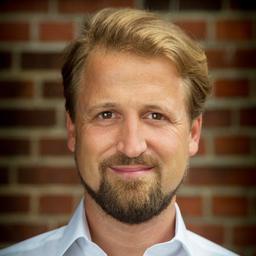 Maurice Hüsni's profile picture