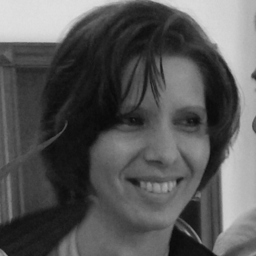 Andreea Bucur
