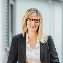 Tanja Baierlein 's profile picture