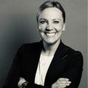 Birgit A. Lohmann - Bad Wurzach