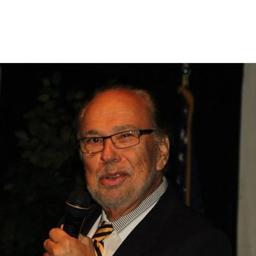 Lencho Rendon - LRGlobal, LLC - Corpus Christi