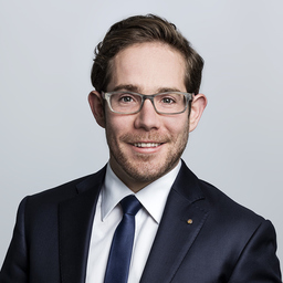 Philipp Wespi