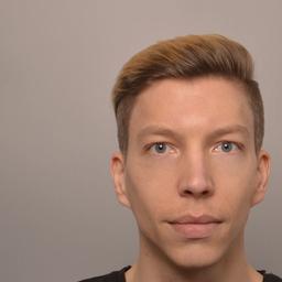 Andreas Treitl's profile picture