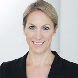 Petra Albers's profile picture