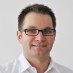 Mario Gether's profile picture