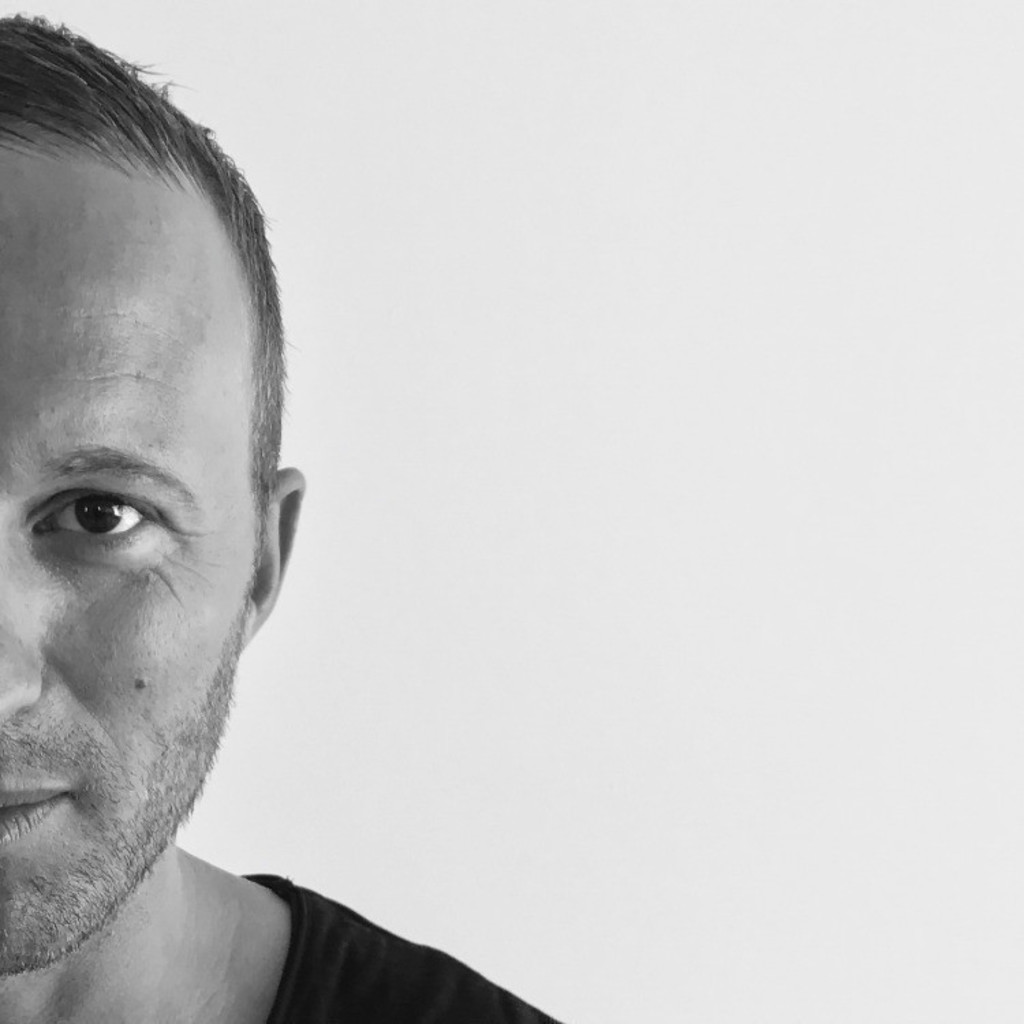 Tobias Schwab - Gebietsverkaufsleiter - Südstar Getränke GmbH | XING