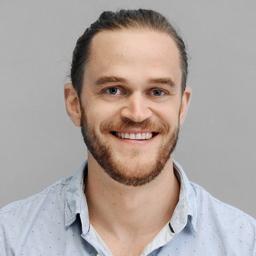 Felix Martin - Textase Content Marketing - Rosenheim