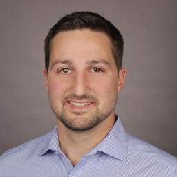 Ing. Moritz Behn's profile picture
