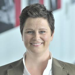 Verena Pohl - Lupus alpha Asset Management AG - Frankfurt am Main