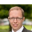 David Blum - Fußach