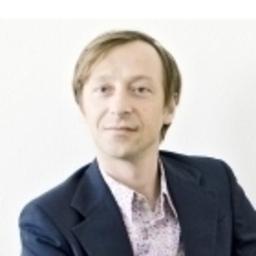 Werenfried Ressl - Werenfried Ressl | media contacts - Wien