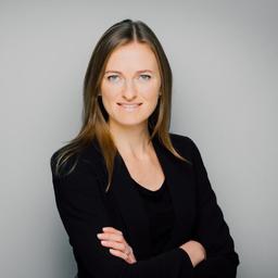 Elvira Appelgans's profile picture