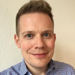 Dr. Christopher G. Große - seowerk GmbH - Augsburg