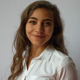 Siba Alkhiami's profile picture