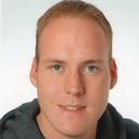 Christoph Neumann - Delmenhorst