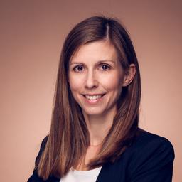 Malgorzata spiegel sales coordinator stora enso for Spiegel xing