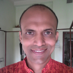 Rajib Sen - E's - Mumbai