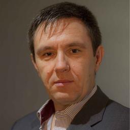 Renato Innocente's profile picture