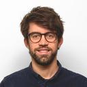 Steffen Rose - Karlsruhe