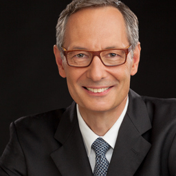 Heinz-Georg Geissler - Afag Holding AG - Hergiswil