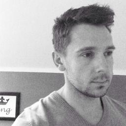 Marc Hauck's profile picture
