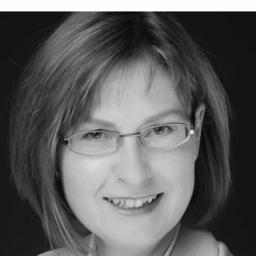 Petra Tybusch - Praxis für Persönlichkeitsentwicklung und Psychotherapie Petra Tybusch - Bordesholm