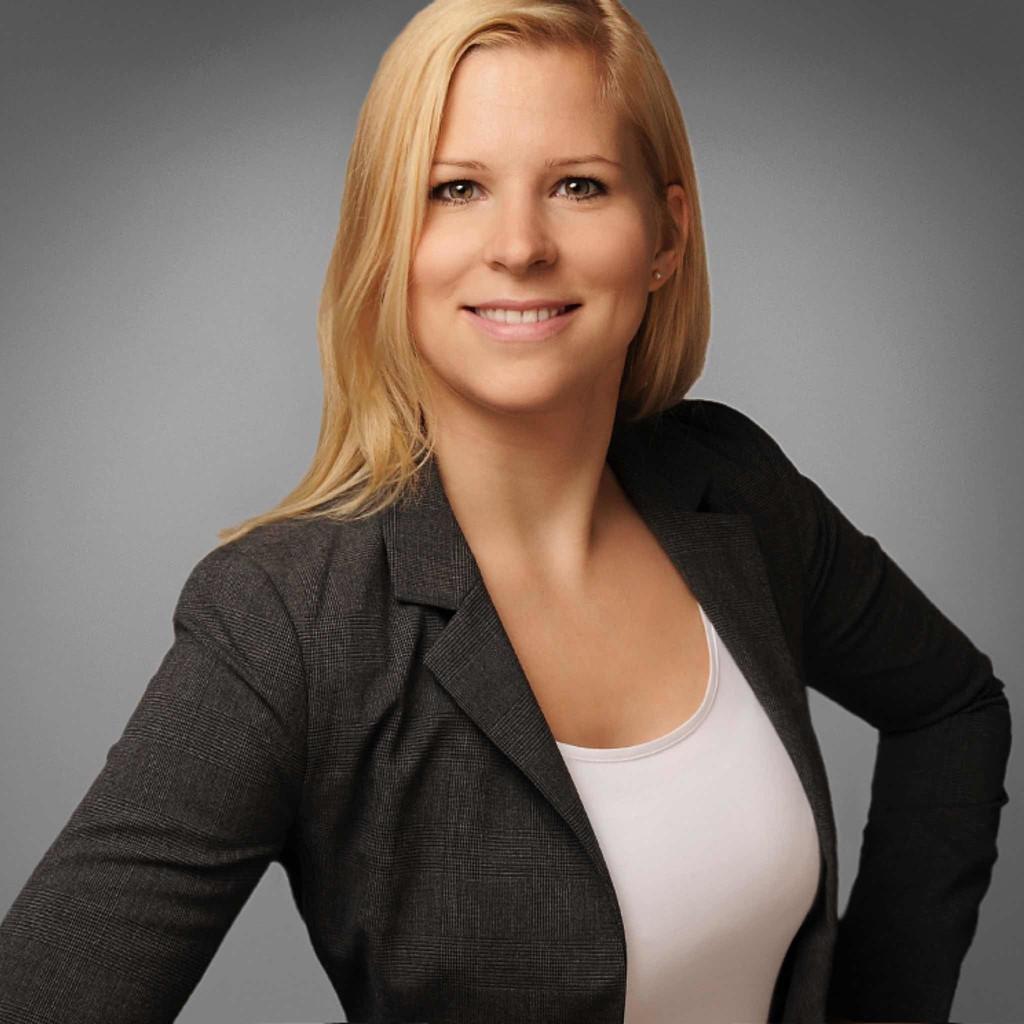 Anna-<b>Elisabeth Franz</b> - Pharmaberaterin - UCB Innere Medizin GmbH & Co. - anna-elisabeth-franz-foto.1024x1024