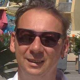 Harald Neber's profile picture