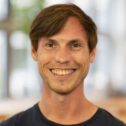 Malte Amtmann's profile picture